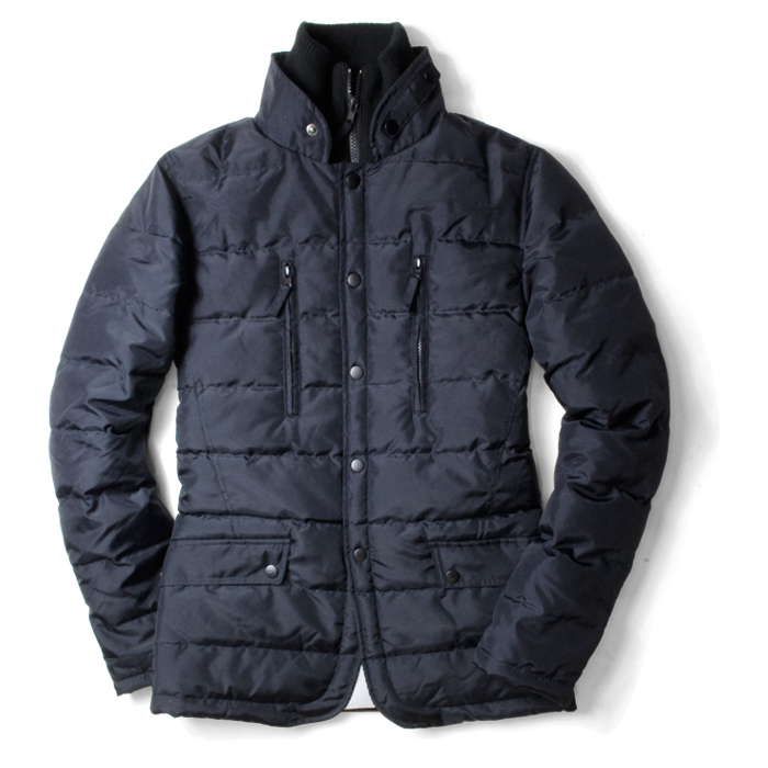 slowgan-nylon-jacket