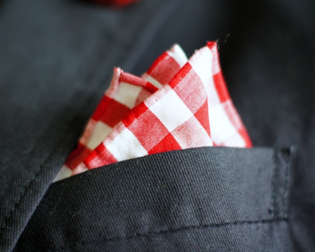 gingham-pocket-square-men-style-fashion-pochette