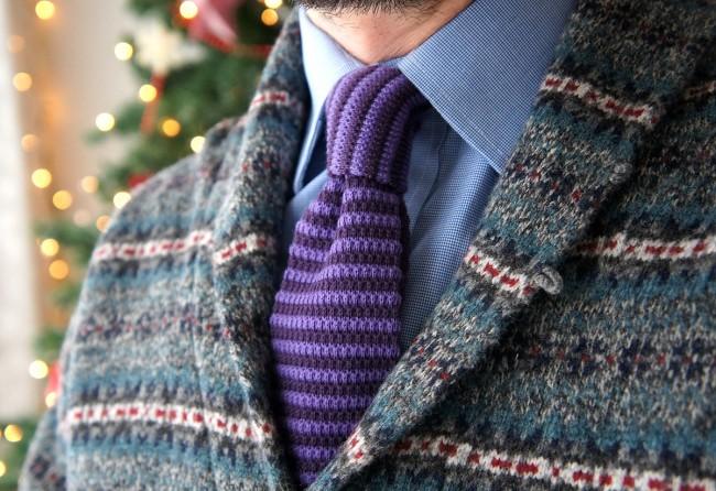purple-stripes-men-style-fashion