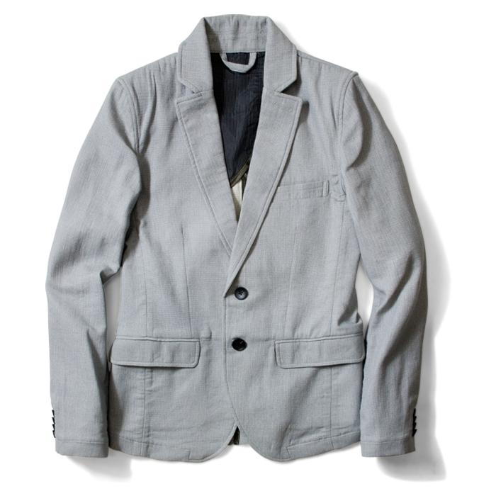 テーラードジャケット-1