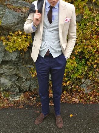 Morris-Stockholm-sport-jacket-Grimas-vest-325x433