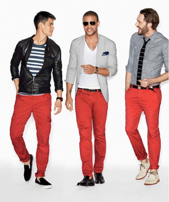 red-pants-409