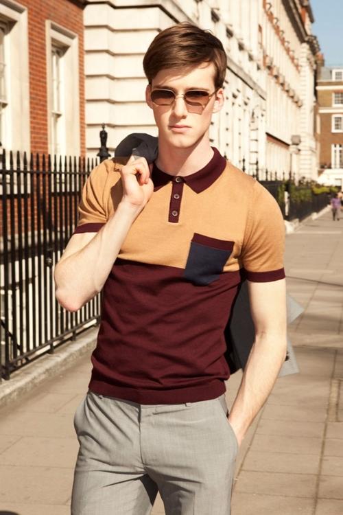 two-tone-polo-shirt-men-style-fashion-spring-summer-menswear-streetstyle-london