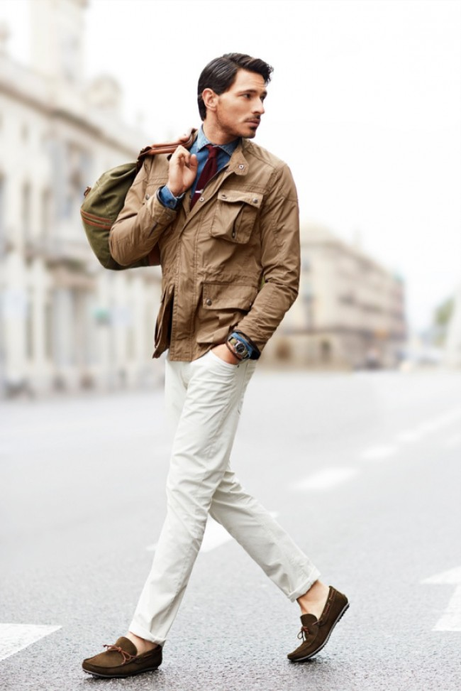 white-×-brown-streetstyle-menswear-jacket-lookbook-e1373471688240