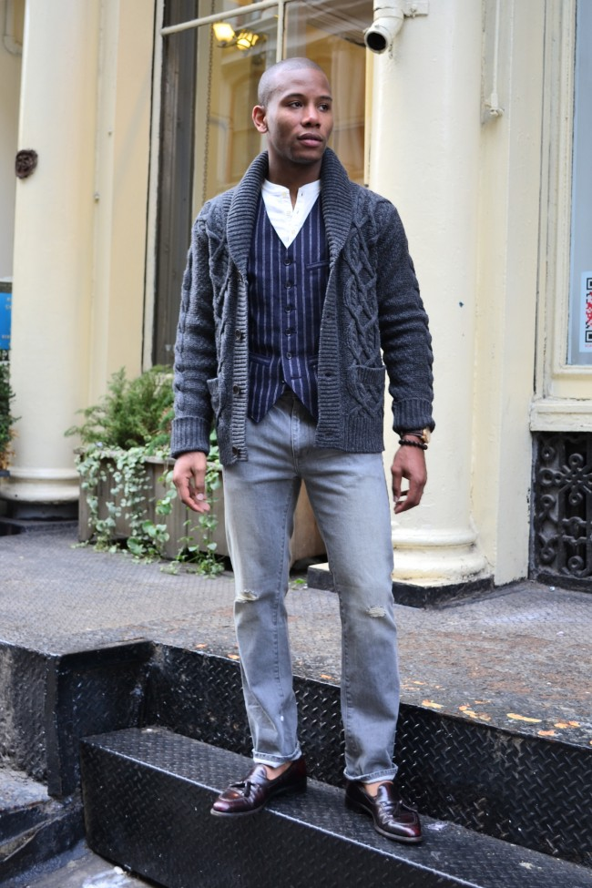 Casual-winter-outfit-men-style-650x975