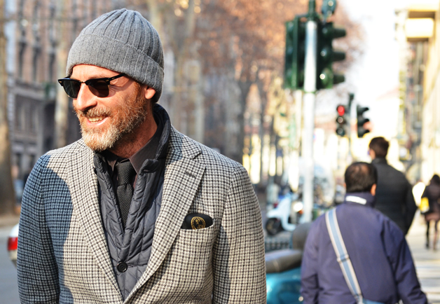 layers-for-spring-hat-beanie-style-streetstyle-tommy-ton