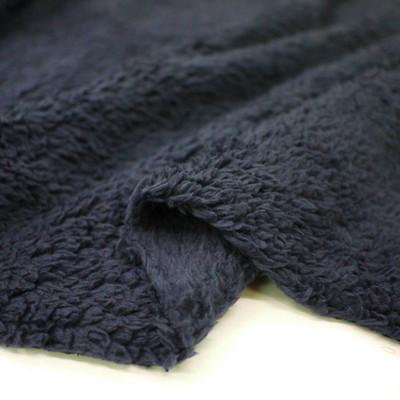 knit-yamanokko_082nv008