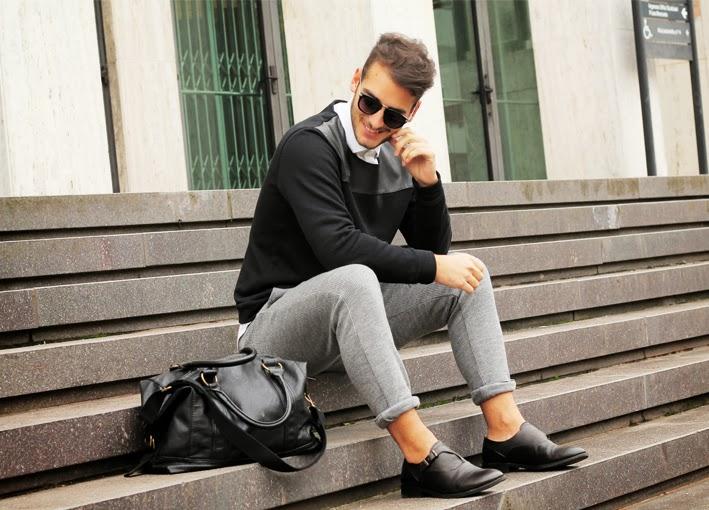 01 Lorenzo Liverani Yourmirrorstyle blog
