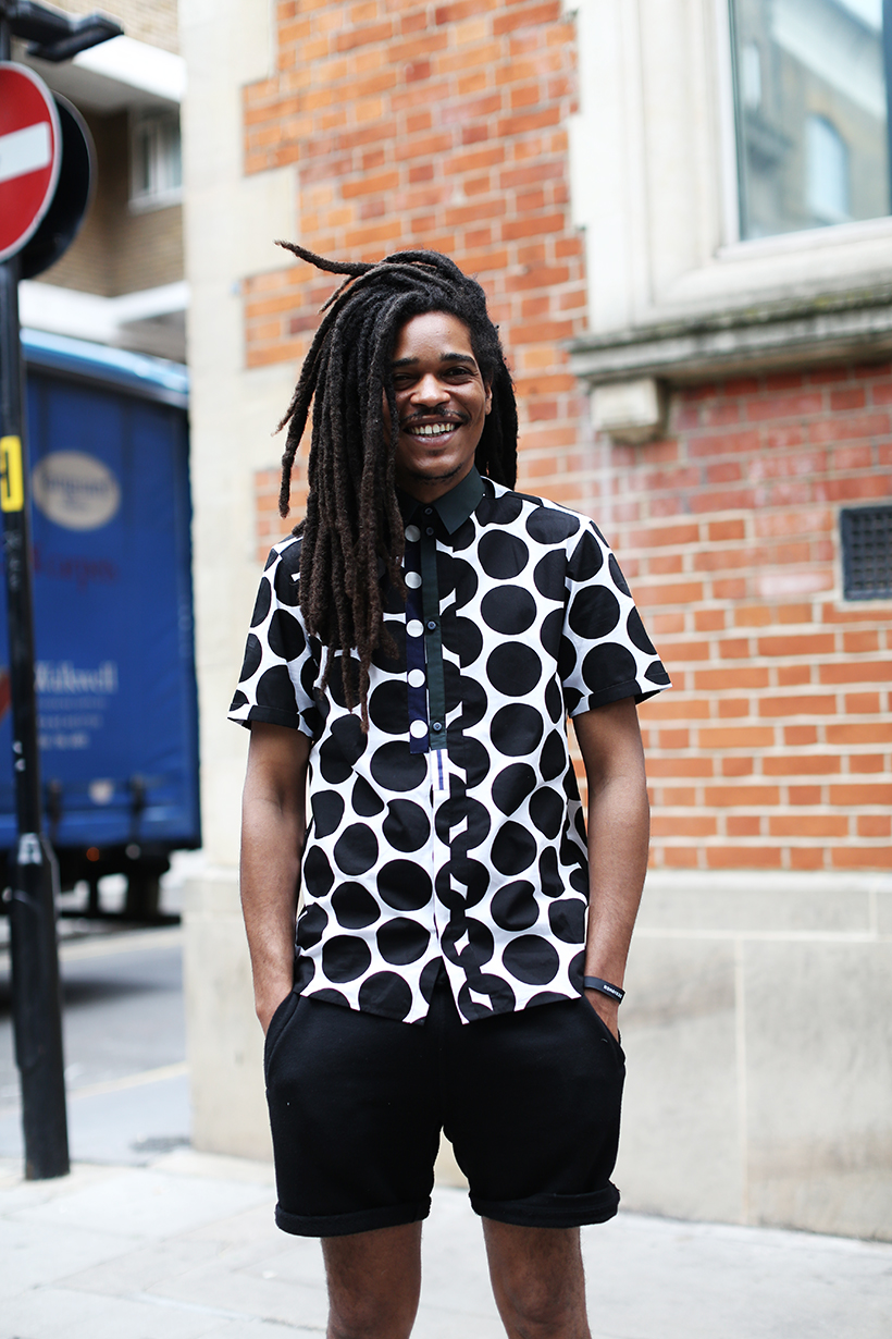 printed-shirt-london-street-style-4R2A3750s