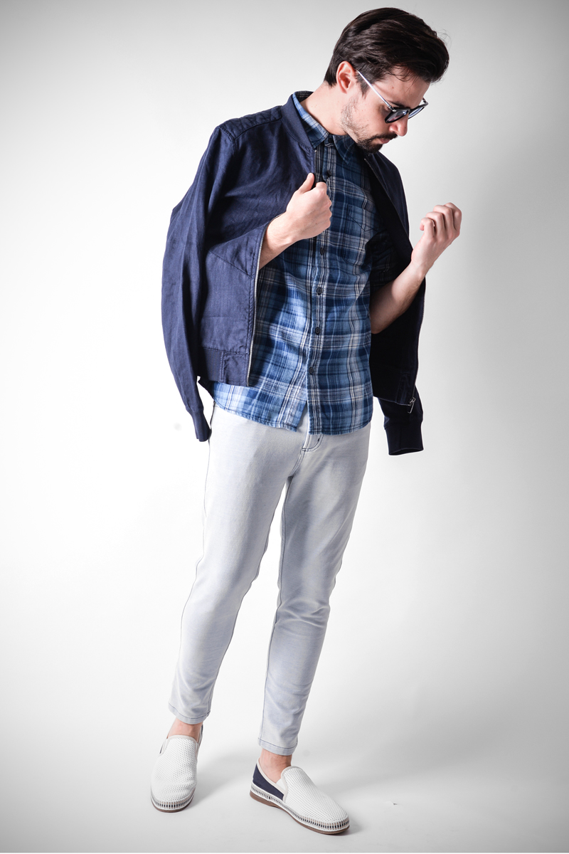 style-285